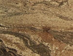 home granite