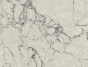 home quartz