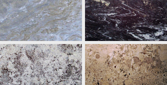 allproducts granite