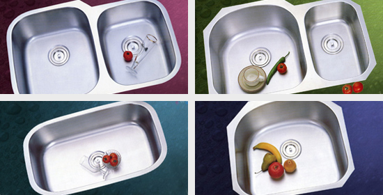 allproducts sinks