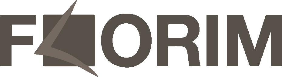 Florim Logo