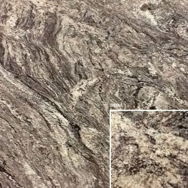Granite Countertops Full Slabs On Display Custom