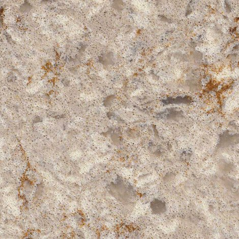 Quartz Countertops Luxa Caesarstone Hanstone Lg