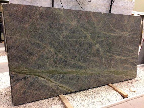 Granite Countertops Full Slabs On Display Custom